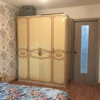 4 комнатная квартира (видео) - 14