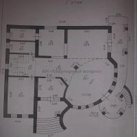 Дом в с.Супсех - 5