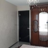 2 комнатная квартира в г.Анапа (видео) - 11