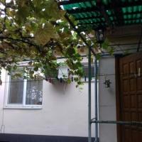 Квартира на земле в п.Суворов-Черкесском - 2
