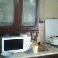 Дом в Джигинке - 9