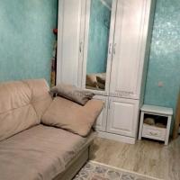 2 комнатная квартира  - 14