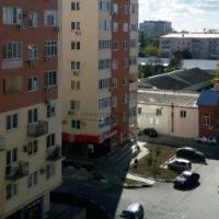 1 комнатная квартира  - 14