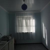 """Дом в СОТ """"Колос"""" - 8"""