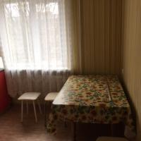 2 комнатная квартира (видео) - 10