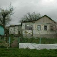 Дом в х.Чембурка - 2