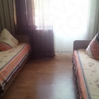 Гостиница Анапа - 9