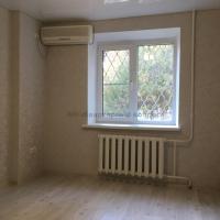 4 комнатная квартира (видео) - 10