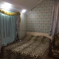 Дом в х.Чембурка - 4