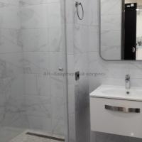 2 комнатная квартира в г.Анапа (видео) - 8