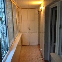 4 комнатная квартира - 14