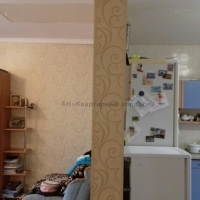 Квартира на земле в п.Суворов-Черкесском - 5