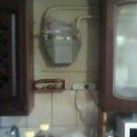 Дом в Джигинке - 4