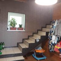 Дом Варваровка - 3