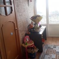 Дом в х.Чембурка - 20