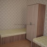 Дом в ст.Анапская - 10