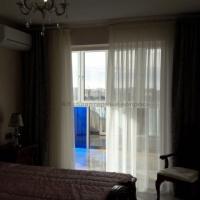 2 комнатная квартира в г.Анапа (видео) - 10