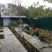Дом в г.Анапа - 16