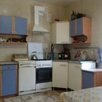 Квартира на земле в п.Суворов-Черкесском - 4