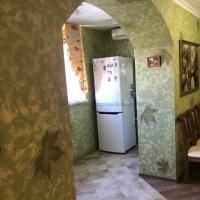 3 комнатная квартира - 7