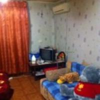 Комната в Анапе - 6