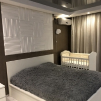 2 комнатная квартира - 13