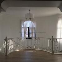 Дом Анапская - 15