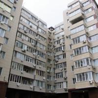 1 комнатная квартира (видео) - 20