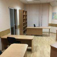 Офисное помещение - 3