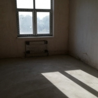 1 комнатная квартира - 6