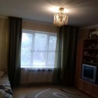 Квартира на земле в п.Суворов-Черкесском - 6