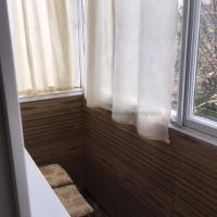 2 комнатная квартира (видео) - 17