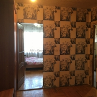 2 комнатная квартира (видео) - 8