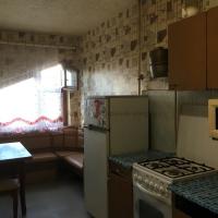 2 комнатная квартира (видео) - 9