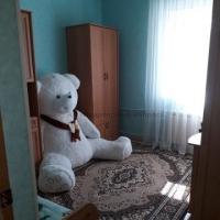 2 комнатная квартира - 16