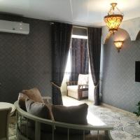 1 комнатная квартира (видео) - 4