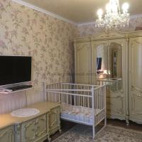 1 комнатная квартира в г.Анапа (видео) - 16
