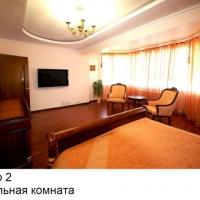 5 комнатная квартира - 3