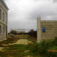 Дом в с.Цибанобалка - 6