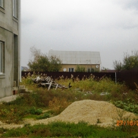 Дом в с.Цибанобалка - 7