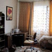Дом Анапа - 10