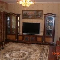 Дом Анапа - 22