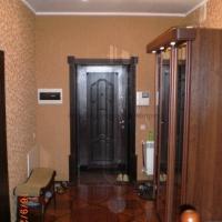 Дом Анапа - 27