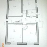 Дом Анапа - 40