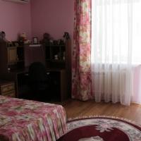 Дом в г.Анапа - 29