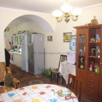 Дом Анапская - 4
