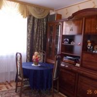 Дом Анапа - 4
