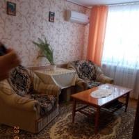 Дом Анапа - 7