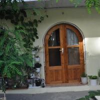 Дом в г.Анапа - 9