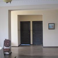Дом в х.Красный Курган - 7
